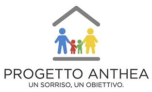 LogoAlthea