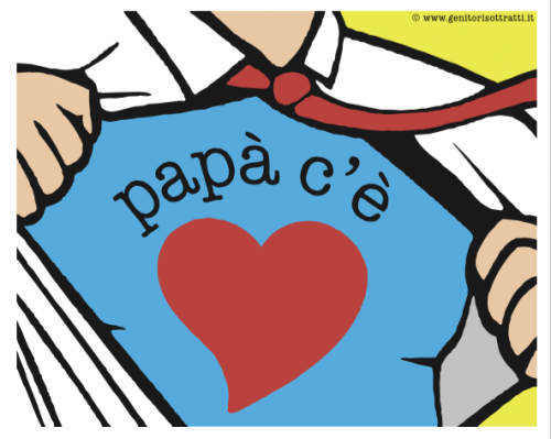 Dettaglio-PapaCe