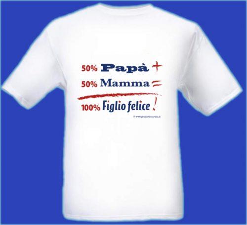 T-Shirt_50e50 2