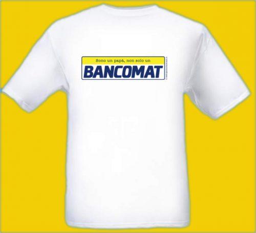 T-Shirt_Bancomat 2