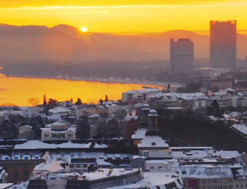 Bonn a convegno sull'affido materialmente condiviso