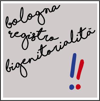 icona registro