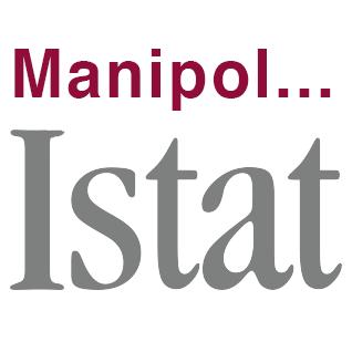 manipol