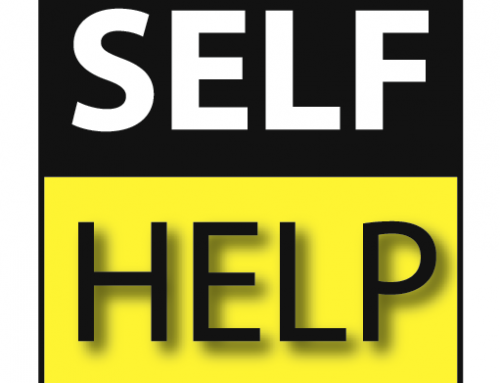 """A Modena """"Self Help"""" per darsi una mano"""