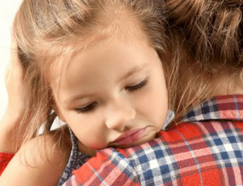 Congedi parentali: novità dalla Commissione Europea