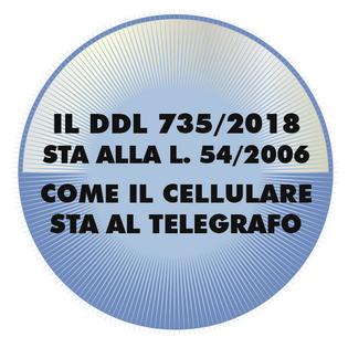 Icona735-54