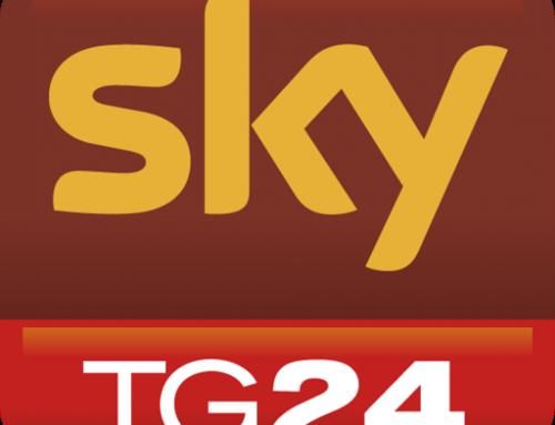 Sky Tg 24 Intervista Roberto Castelli, presidente Ass. Genitori Sottratti